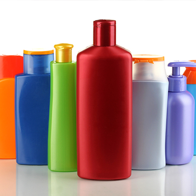 B&R Products can fill jars, bottles, plastic and tubes, and custom components for any one of your packaging needs - Personal Care Specialty
