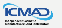 Independent Cosmetic Manufacturers And Distributors - B&R Products Inc
