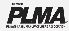 Private Label Manufacturers Association - B&R Products Inc
